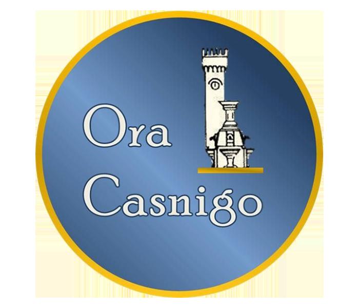 Lista ORA Casnigo
