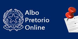 Comune di Casnigo | Albo Pretorio Online