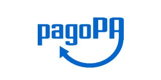 Comune di Casnigo | Pago PA