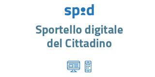 Comune di Casnigo | Sportello digitale del cittadino